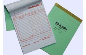 Những loại hóa đơn cần biết trong kinh doanh